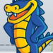 HostGator Web Hosting Discount Coupon Codes